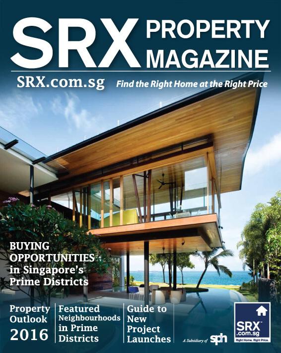 image-magazine-single