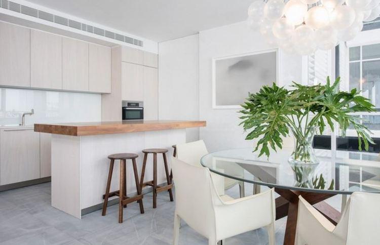 Le Nouvel Ardmore   Property Xpress