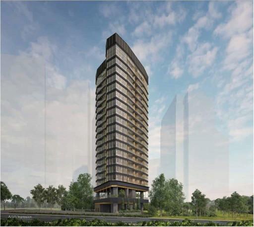 One-Draycott-facade-1-1024x913